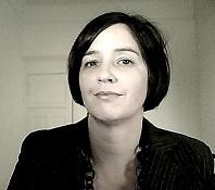 Prof. Dr. phil. Kerstin Pinther