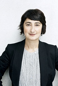 ERC Consolidator Grant für Burcu Dogramaci, Professorin am Institut für Kunstgeschichte