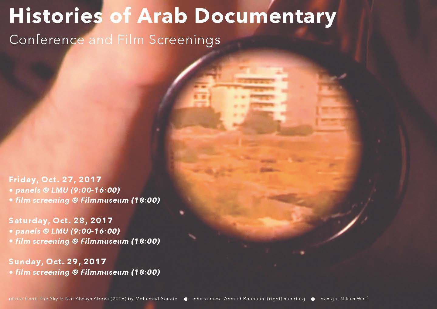 Histories of Arab Documentary_Seite_1